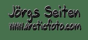 Arcticfoto Logo